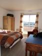 Bayonne  limite Anglet- Location Appartement T3 - Meublé à  l'année