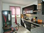 Anglet - Vente Appartement T2 - Tout à pied