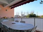 Biarritz - Vente Appartement  T3/T4 avec terrasse Lac Marion - En viager