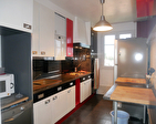 Anglet - Chassin - Vente Appartement T3 - avec Garage