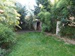 Biarritz - Parc d'Hiver - Maison à vendre avec jardin