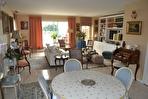 Anglet - Limite Biarritz - Vente Appartement - T4