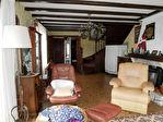 Maison Vente Anglet 5 pièce(s) 150 m2