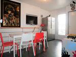 Biarritz - Vente Maison de Ville - rénovée