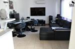 Appartement T3 DE 83 M² AJACCIO ROUTE DES MILLELI