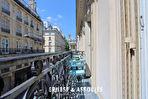 RUE D'HAUTEVILLE - PARIS 10ème (VENDU)