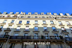 RUE DEMARQUAY - PARIS 10ème (VENDU)