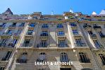 RUE DU COLONEL MOLL - PARIS 17ème