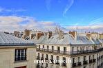 RUE DU FAUBOURG POISSONNIERE - PARIS 10ème (LOUÉ)