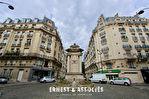 RUE VALENTIN HAÜY - PARIS 15ème