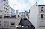 COUR DES PETITES ECURIES - PARIS 10ème (VENDU)