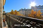 BONNE NOUVELLE - PARIS 10ème (VENDU)