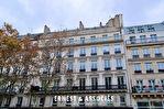 BOULEVARD DE BONNE NOUVELLE - PARIS 10ème (LOUÉ)