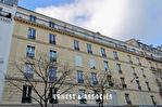 AVENUE PARMENTIER - PARIS 11ème (LOUÉ)