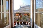 BOULEVARD DE MAGENTA - PARIS 10ème
