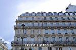 RUE DE DUNKERQUE - PARIS 10ème