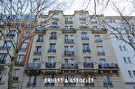 RUE ARMAND CARREL - PARIS 19ème