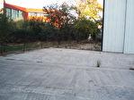 Bureaux et Entrepôt La Farlede 323 m2
