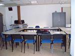 Bureaux -Toulon -550 m² à  909€/m², avec parkings et garages