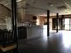Local commercial La Seyne Sur Mer 300 m2