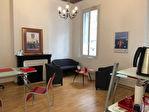 Bureaux en RDC-Haute ville de Toulon-85m² -excellent état