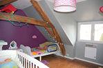 TEXT_PHOTO 2 - Maison atypique de 100 m2