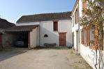 TEXT_PHOTO 2 - Maison Saint Laurent Nouan 6 pièce(s) 136 m2