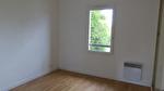 TEXT_PHOTO 3 - Maison quatre chambres