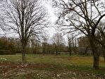 TEXT_PHOTO 0 - Secteur Beaugency, terrain 995 m²