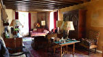 TEXT_PHOTO 3 - Maison de 180 m2