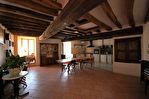 TEXT_PHOTO 1 - Maison Meung Sur Loire 6 pièce(s) 180 m2