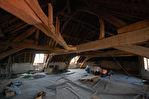 TEXT_PHOTO 5 - Maison Meung Sur Loire 6 pièce(s) 180 m2