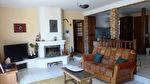 TEXT_PHOTO 2 - St Laurent Nouan, maison 5 chambres