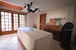 TEXT_PHOTO 2 - Maison de caractère de150 m2