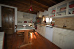 TEXT_PHOTO 3 - Maison de caractère de150 m2