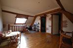 TEXT_PHOTO 6 - Maison de caractère de150 m2