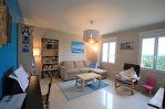 TEXT_PHOTO 1 - Maison Cléry Saint André 160 m²