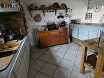 TEXT_PHOTO 3 - Maison 6 chambres