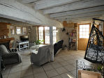 TEXT_PHOTO 7 - Maison 6 chambres