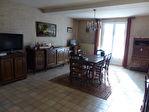 TEXT_PHOTO 2 - Maison Meung Sur Loire