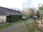 TEXT_PHOTO 4 - Maison Meung Sur Loire