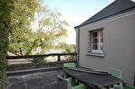 TEXT_PHOTO 7 - Maison avec Vue sur Loire