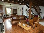 TEXT_PHOTO 1 - En exclusivité , maison de 134 m²