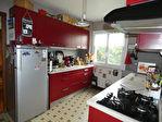 TEXT_PHOTO 3 - En exclusivité , maison de 134 m²