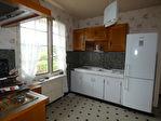 TEXT_PHOTO 2 - Maison Saint Laurent Nouan 70 m2