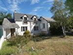 TEXT_PHOTO 0 - En exclusivité, maison Saint Laurent Nouan avec garage et jardin
