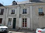 TEXT_PHOTO 0 - Maison Beaugency 6 pièces