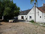 TEXT_PHOTO 0 - Maison Lailly En Val