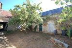 TEXT_PHOTO 1 - Maison Ancienne!!!