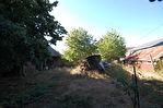 TEXT_PHOTO 2 - Maison Ancienne!!!